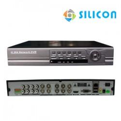 SILICON DVR VG-H7408I