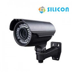 SILICON CAMERA OUTDOOR RSO-138A