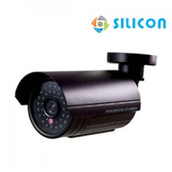 SILICON CAMERA OUTDOOR RS-102H-3