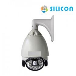 SILICON CAMERA PTZ TS-003