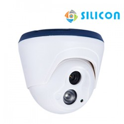 SILICON CAMERA INDOOR RS-D05CMR