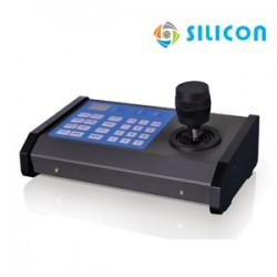 SILICON JOYSTICK CAMERA RS-KBD20