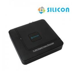 SILICON DVR TR-001-8CH