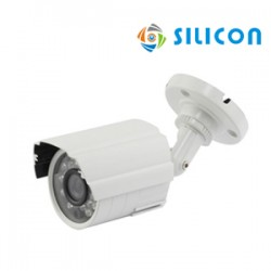 SILICON CAMERA OUTDOOR RSO-099K / RSO-N099K