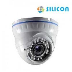 SILICON CAMERA AHD INDOOR AHD-3D13F-IR2