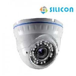 SILICON CAMERA AHD INDOOR AHD-3D10F-IR2