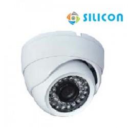SILICON CAMERA AHD INDOOR AHD-3B13-IR2