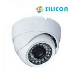 SILICON CAMERA AHD INDOOR AHD-3B10-IR2