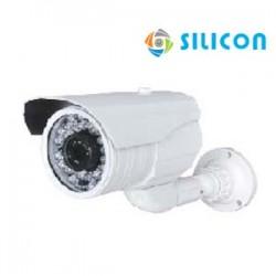 SILICON CAMERA AHD OUTDOOR AHD-9C13F-IR4