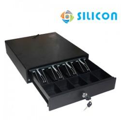 SILICON CASH DRAWER SCD-101