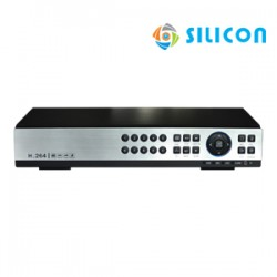 SILICON DVR SDVR-6324C-11