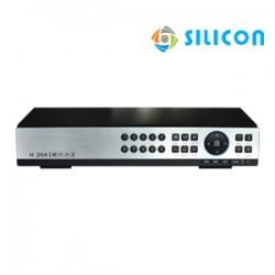 SILICON DVR SDVR-6332C-11