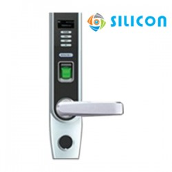 SILICON FINGERPRINT DOOR LOCK L-5000 (BS-3100)