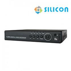 SILICON DVR VG-8016-F