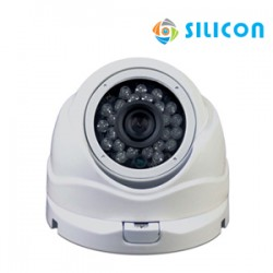 SILICON CAMERA INDOOR RSI-673H