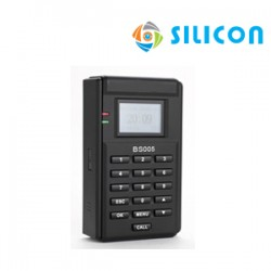 SILICON FINGERPRINT ACCESS CONTROL BS005