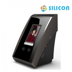 SILICON FACE RECOGNITION LC-2