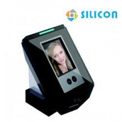 SILICON FACE RECOGNITION NF2011
