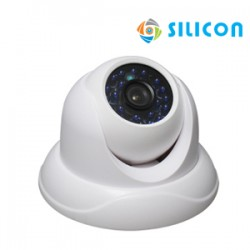 SILICON CAMERA AHD INDOOR RS-18D10AHD