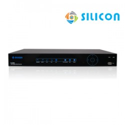 SILICON DVR RS-9116SL