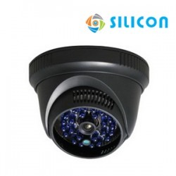 SILICON CAMERA AHD INDOOR RS-ED10AHD
