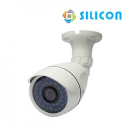SILICON CAMERA AHD OUTDOOR RS-4W10AHD
