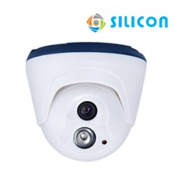 SILICON CAMERA AHD INDOOR RS-CD10AHD