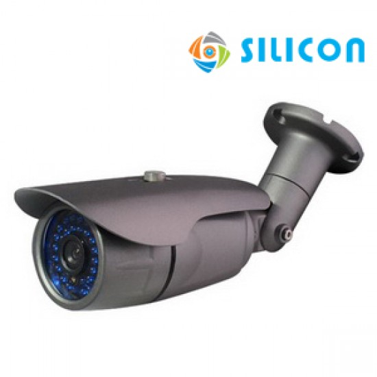 SILICON CAMERA AHD OUTDOOR RS-3W10AHD