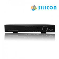 SILICON HD CVR RS-CVR04