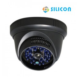 SILICON CAMERA INDOOR RS-D05CMD