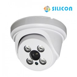 SILICON CAMERA INDOOR RS-D06CMD