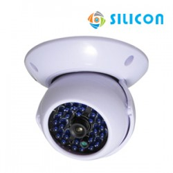 SILICON CAMERA INDOOR RS-D07CMD