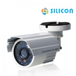 SILICON CAMERA OUTDOOR RS-103CMD