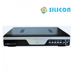 SILICON DVR 9216VCH