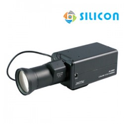 SILICON CAMERA BOX RS-680