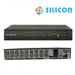SILICON DVR TR-005-16CH