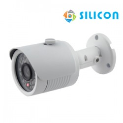 SILICON CAMERA AHD OUTDOOR RSA-100R / RSA-N100R