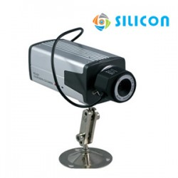 SILICON CAMERA BOX RS-687S-3