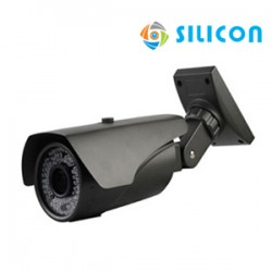 SILICON CAMERA AHD OUTDOOR RSA-130C / RSA-N130C