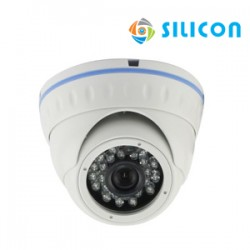 SILICON CAMERA AHD INDOOR RSA-100S / RSA-N100S