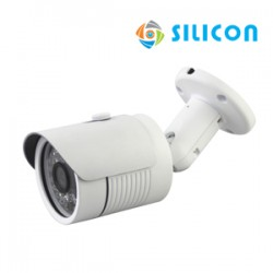SILICON CAMERA OUTDOOR RSO-673R