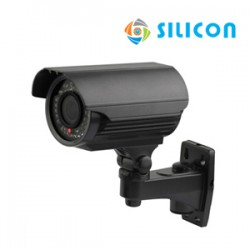 SILICON CAMERA OUTDOOR RSO-225A / RSO-N225A