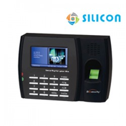SILICON FINGERPRINT BSC100-C