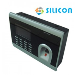 SILICON FINGERPRINT BSC200-C