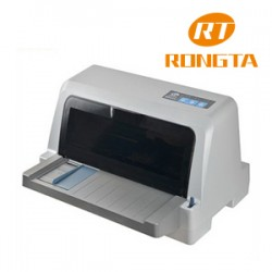 RONGTA DOT MATRIX IMPACT PRINTER RP835