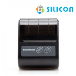 SILICON MOBILE PRINTER SP-501