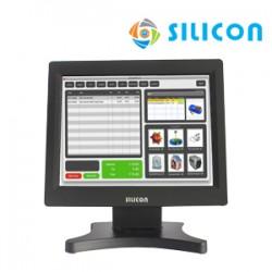 SILICON POS COMPUTER GS-3075