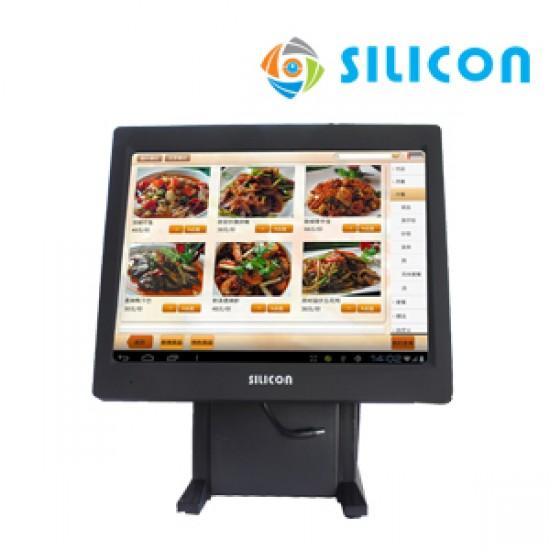 SILICON POS COMPUTER GS-T3