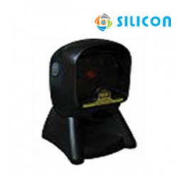 SILICON BARCODE SCANNER XL-2020