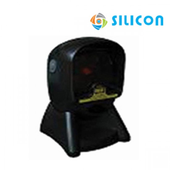 SILICON BARCODE SCANNER XL-2020